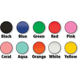 1300458-colors.jpg