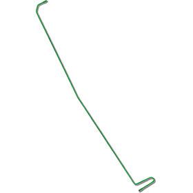 "55"" Magic Wand Long Reach Lockout Tool"