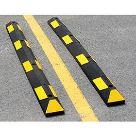Park-It Parking Curb
