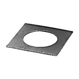 Champ Instant Floor Plate for New Floors