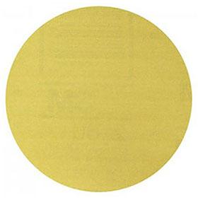 "3M™ Hookit™ 3"" Gold Discs P80 00921"
