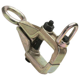 AES 360 Degree Deep Clamp with Multi-Pull Ring 4464