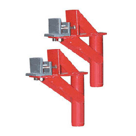 Champ Full Frame Stands For Versa-Puller & Mighty-Pull - Set Of 2