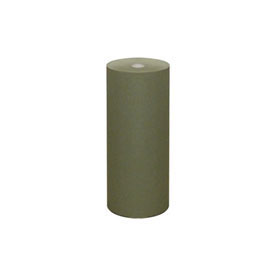 "6"" Green Masking Paper Roll"