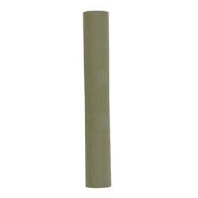 "36"" Green Masking Paper Roll"