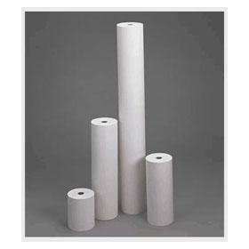 "White 18"" Masking Paper"