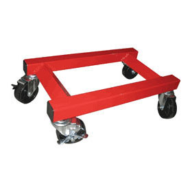Champ Car Dolly 7175