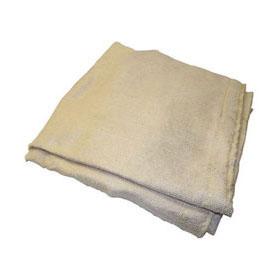 ToughGuard Welding Blankets 6' x 8' 5039-8