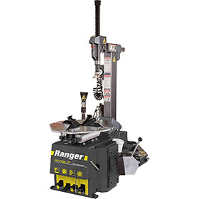"BendPak Ranger Tilt-Back Tire Changer 30"" Capacity R76LT"
