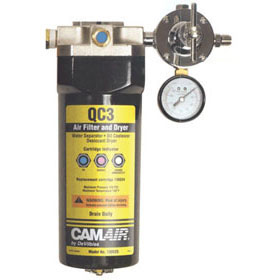 Automotive Air Compressors Amp Supplies Collision Services