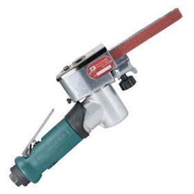 Dynabrade Mini-Dynafile II Abrasive Belt Tool 15003