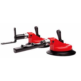 Equalizer® Sidekick™ Standard Kit For Windshield Installation JSS756