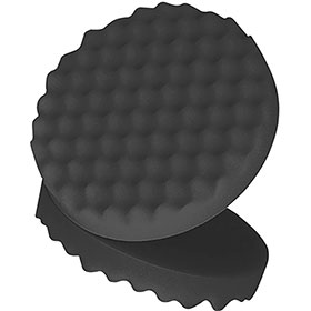 "3M™ Perfect-It 8"" Foam Polishing Pad 05725"