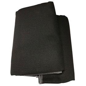 Pantherfelt Lightweight Welding Blanket 1590
