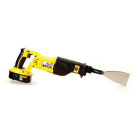 GT .45 Auto Glass Cut Out Tool 18V