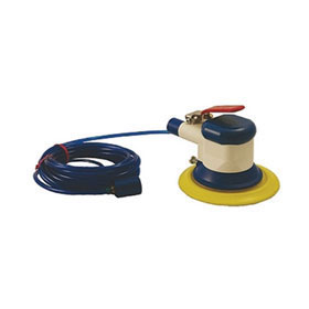 Hutchins Random Orbit Wet Sander 7544