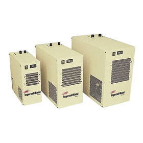 Ingersoll Rand DryStar High-Temp Refrigerated Air Dryer 50 SCFM D102IT