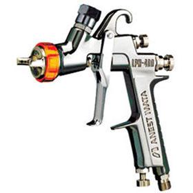 Anest Iwata Extreme Basecoat Paint Gun LPH-400LVX 5670