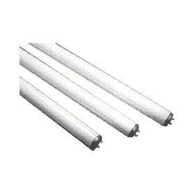 32W Booth Fixture Lamps 3100 Initial Lumens / 3025 Design Lumens - 30 Bulbs