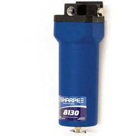 Sharpe F88 Air Filter 75 cfm 5 Micron for 880A Control Unit 8130