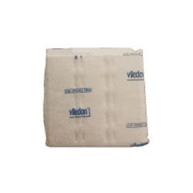 "Viledon Spray Booth Filters 20"" x 20"" R1"