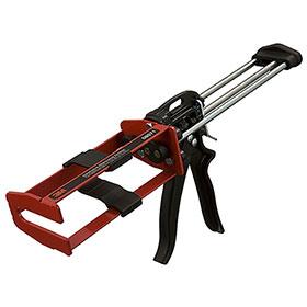 3M™ Manual 200 mL Cartridge Applicator Gun 08571
