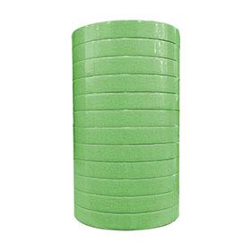 "3M™ Scotch Automotive Refinish Masking Tape 3/4"" 12/SL 26334"