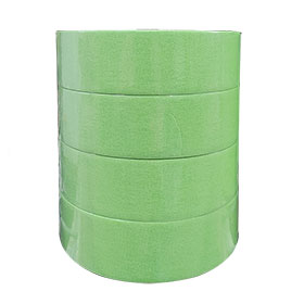 "3M™ Scotch Automotive Refinish Masking Tape 1.5"" 4/SL 26338"