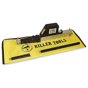 Killer Tools Pro Telescoping Micro Tram Gauge ART90X