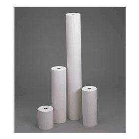 "White 6"" Masking Paper"