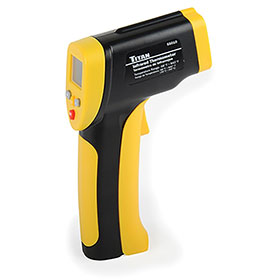 Titan Infrared Thermometer 55010