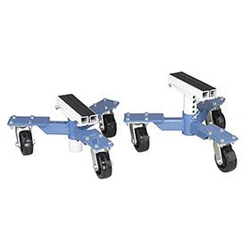 OTC Car Dolly (Pair) 1572