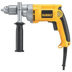 """DeWALT 1/2"""" (13mm) VSR Drill - DW235G"""