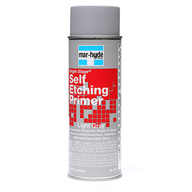 Mar-Hyde™ Single Stage Self-Etching Primer – 3M-5111