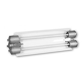 LDPI Explosion Proof 380 Series Lamps