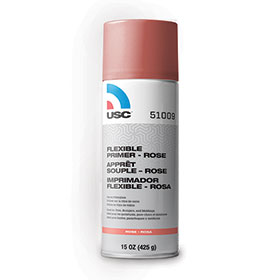 USC Flexible Primer, Rose 51009