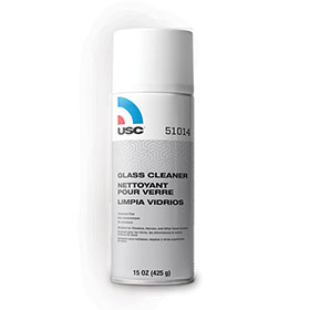 USC Glass Cleaner 51014