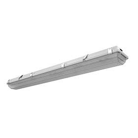 LDPI LE203 Series LED Wet Location Lighting