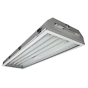 LDPI 240 Series Vapor/Dust Proof Lighting