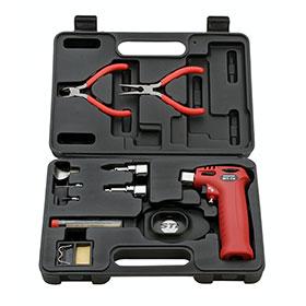 Master Appliance Microtorch Kit MT-76K