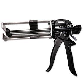 Lord Fusor HP Manual Cartridge Dispensing Gun 502