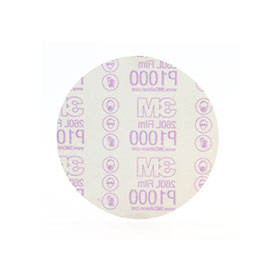 "3M Stikit 6"" Finishing Film Discs"