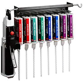 3M™ Shop Rack 02530