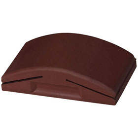 "3M Rubber Sanding Block 5"" - 05519"