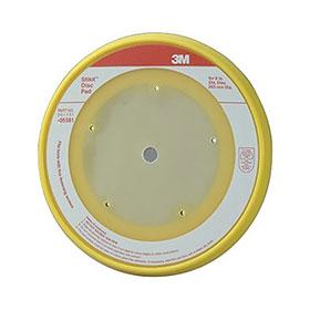 "3M Stikit 8"" Disc Pad - 05581"
