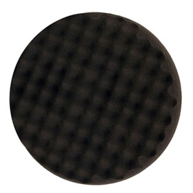 "3M™ Perfect-It Plus 8"" Foam Polishing Pad 05738"