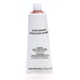 3M™ Red Cream Hardener 05830