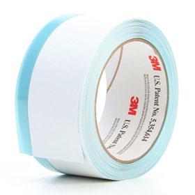 3M™ Perforated Trim Masking Tapes 06068