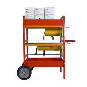 3M™ Scotch Cart Masker 06781
