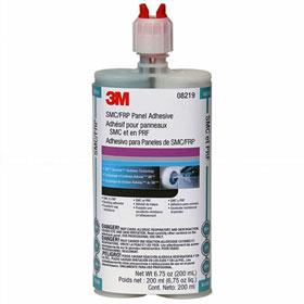 3M™ Automix SMC/Fiberglass Panel Adhesive 08219